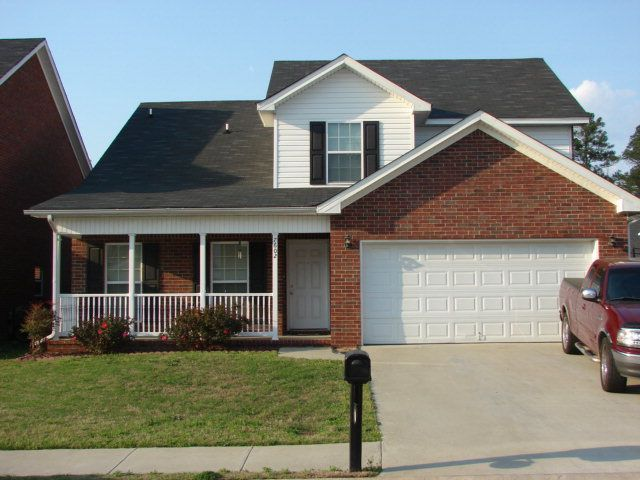 Town Homes In Grovetown Ga New