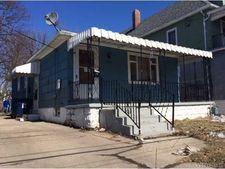 167 Chadduck Ave, Buffalo, NY 14207