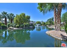 Waterford Cir, Rancho Mirage, CA 92270
