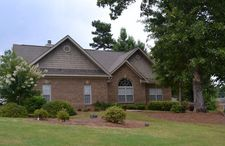 3609 Maple Creek Ct, Opelika, AL 36801
