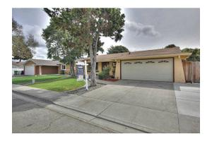 34475 Blackstone Way, Fremont, CA 94555