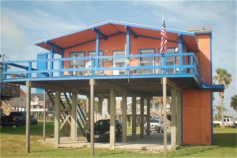 13138 gulf beach dr freeport tx 77541 realtor com rh realtor com Panama City Beach Houses Freeport Texas Beach Rentals