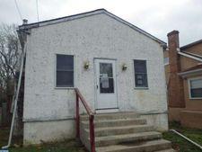 1142 Wissahickon Ave, Blue Bell, PA 19422