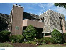 25 S Church Rd Unit 113, Maple Shade, NJ 08052