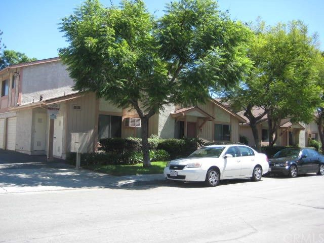 3362 elm ave 24 long beach ca 90807 for Kitchen cabinets 90808