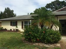 8948 Andover St, Fort Myers, FL 33907