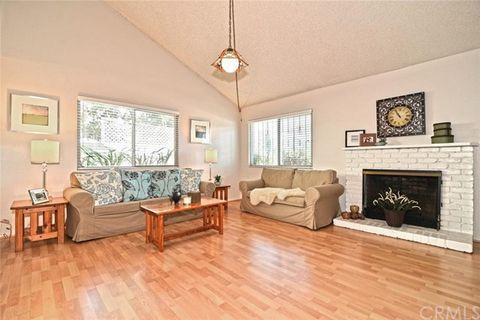 521 N Huntington Ave Unit A, Monterey Park, CA 91754