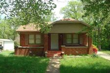 8101 Old State Rd, Evansville, IN 47710