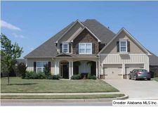 6 Sw Crimson Cloud Blvd, Huntsville, AL 35824