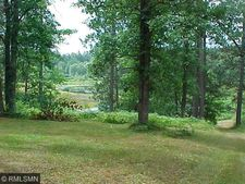 6371 S Bass Lake Dr Ne, Thunder Lake Twp, MN 56672