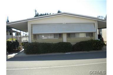 10770 Katella Ave, Anaheim, CA 92804
