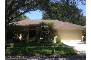 3818 Cypress Meadows Rd, Tampa, FL 33624