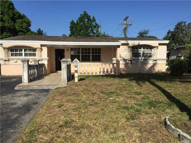 3231 sw 64th ter miramar fl 33023 home for sale and