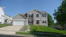 5013 Esker Dr, Madison, WI 53704