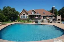 163 Chardonnay Dr, East Quogue, NY 11942