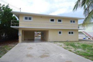 184 Plantation Dr, Tavernier, FL