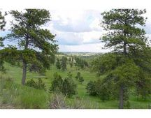 598 Fishel Creek Rd, MT 59059