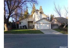 5931 Walking Stick Ct, Citrus Heights, CA 95621