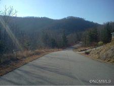 207 S Feather Fls, Black Mountain, NC 28752