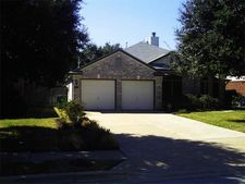 1408 Lochaline Loop, Pflugerville, TX 78660