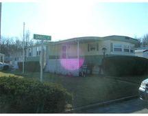 Attleboro, MA 02703