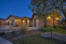 9108 Desert Ct Ne, Albuquerque, NM 87122