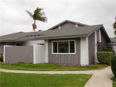 3452 Seabreeze Walk, Oceanside, CA