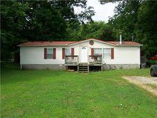 414 Mooresville Pike, Columbia, TN 38401