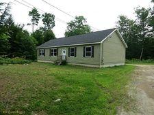 241 Town Farm Rd, Shapleigh, ME 04076