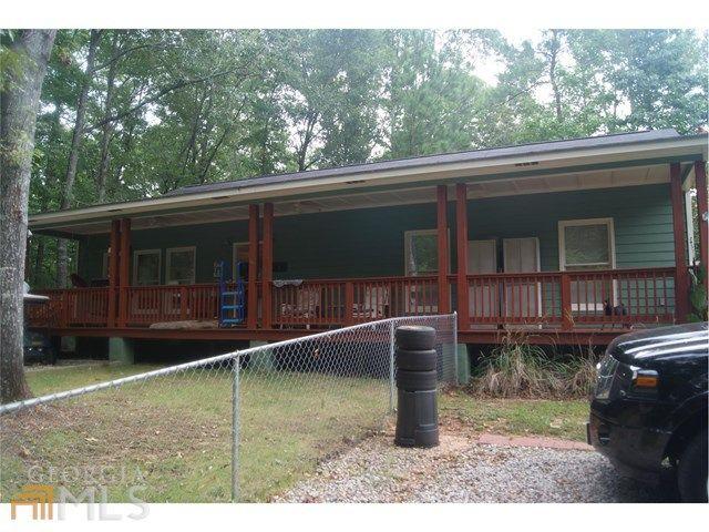 211 kate freeman rd lagrange ga 30240 home for sale for Home builders lagrange ga