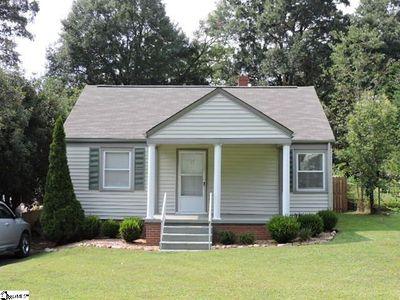 17 Dixie Ave, Greenville, SC 29607