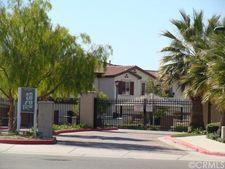 26335 Iris Ave Unit C, Moreno Valley, CA 92555
