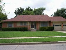 3222 Latham Dr, Dallas, TX 75229