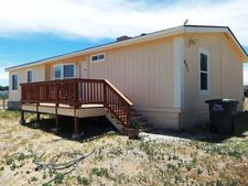 431 Jasper Dr, Spring Creek, NV 89815