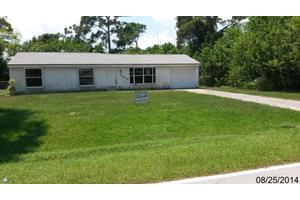 5005 Sunset Blvd, Fort Pierce, FL 34982