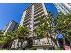 10747 WILSHIRE Unit: 904, Los Angeles, CA 90024