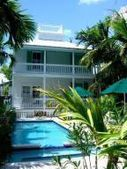 704 Thomas St, Key West, FL 33040
