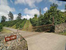 75-1161 Keopu Mauka Dr, Holualoa, HI 96725