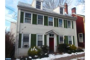 462 Main St, Chesterfield, NJ 08515