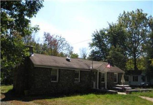 83 Zion Wertsville Rd Skillman Nj 08558 Public