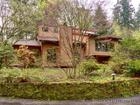 Photo of 3051 SW TURNER RD, West Linn, OR 97068