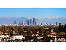 3750 W Santa Rosalia Dr Unit 511, Los Angeles, CA 90008