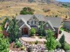 Photo of 13243 S SPRINGDALE WAY E, Draper, UT 84020