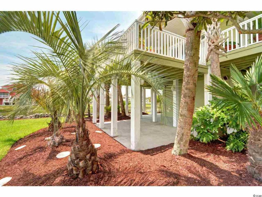 5938 Channel St North Myrtle Beach Sc 29582 Realtor Com 174