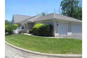 185 Groveport Pike Unit 14d, Canal Winchester, OH 43110