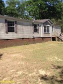 194 Inkberry Rd, Salley, SC 29137