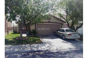 1008 Golden Hawk Way, Las Vegas, NV 89108
