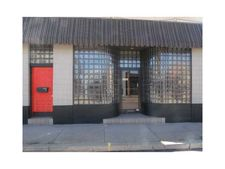 3018 W Liberty Ave, Dormont, PA 15216