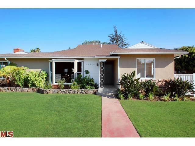 11928 Victoria Ave, Los Angeles, CA 90066