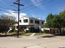 4405 W Avenue 42, Los Angeles, CA 90065